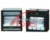 KIPP&ZONEN记录仪BD100