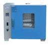 GZX-GF101-1-BS-II上海跃进GZX-GF101-1-BS-II电热恒温鼓风干燥箱