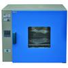 GRX-9023A上海跃进GRX-9023A热空气消毒箱(干热消毒箱)