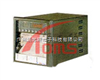 KONICS記錄儀KR-50