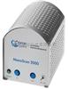 光纤光学扫描式单色仪