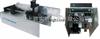 美国Coleparmer注射泵(单通道程控)