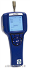 TSI9306AeroTrak 手持式粒子计数器