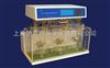 RBY-A型融变时限试验仪  上海黄海全自动试验仪
