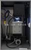 TSI 3000 LIBS激光诱导击穿光谱