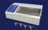 RYJ—12B型药物透皮扩散试验仪  上海黄海全塑壳试验仪
