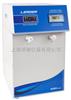 Basis-V1領德BASIS系列低有機物型實驗室超純水機
