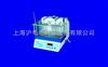 上海黄海LB-812A型崩解时限测定仪  六管崩解测定仪