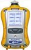 PGM-62XXMultiRAE2六合一气体检测仪