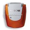 PRM-1100x、γ(PRM-1100)辐射个人监测仪