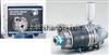 美国Coleparmer磁力离心泵(316SS材质)