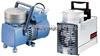美国Coleparmer真空泵(无油抗腐蚀隔膜式A)
