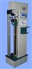 亚兴牌电子拉力机价格 DL系列电子拉力试验机厂家