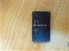 TESH50-150WD0512-UTTesla - DC-DC高电压转换器
