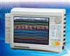 NEC热敏记录仪RA2800