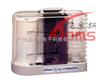 NIKKEI温湿度记录仪NWR-9901