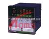 OHKURA日本大仓记录仪RM1006C0100