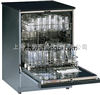 美国Labconco SteamScrubber广口瓶洗瓶机