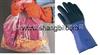 美国Coleparmer耐高温手套