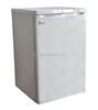 10~-25低温保存箱