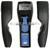 美国Coleparmer放射性检测仪(指针式)
