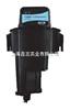 52180005218000光检测器,hach 1720e,新濠浊度仪价格