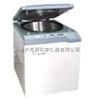 上海安亭DL-5000B低速冷冻离心机  变频冷冻离心机