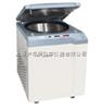 上海安亭GL-20G-II高速冷冻离心机  变频电机电脑控制