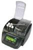 EXV055EXV055阀上部,hach多参数水质分析仪