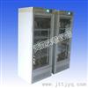 SPX-250智能生化培养箱