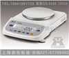 ES1200B德安特天平价格,1200g精确到0.01g的电子天平