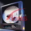 OMEGA歐美佳記錄儀CT9000