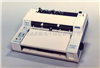 PANTOS记录仪T-1045