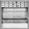 PMA记录仪KS 3930B