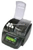 HHH301HHH301消解管底座,美国哈希cod分析仪