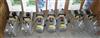 2XZ上海旋片式真空泵厂家|旋片式真空泵型号