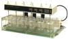 天津新天光RC-8-DS智能溶出度测试仪  自动诊断测试仪