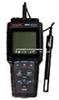 320C-01A便携式电导率仪