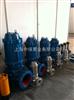 QWP不锈钢耐腐蚀潛水泵