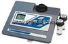 美国HF Scientific Micro100浊度仪