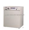 上海福玛HH.CP-T二氧化碳培养箱