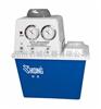 两抽头台式循环水式真空泵