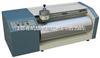 JH-1086橡胶滚筒磨耗试验机/橡胶滚筒磨耗机/辊筒橡胶磨耗机