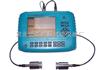 C61<br>非金属超声检测仪