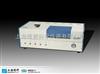 WZZ-1自动旋光仪物理光学旋光仪