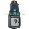 LD1083-HAALD1083-HAA-3812手持式转速仪  厂家热卖