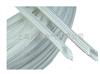 玻璃纤维特殊套管