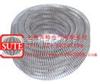 ST8525铁铬铝电热合金丝