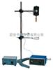 DW-3-6多功能数显无极电动搅拌器