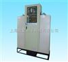 CI-XT100-B焦炉煤气氧分析仪系统